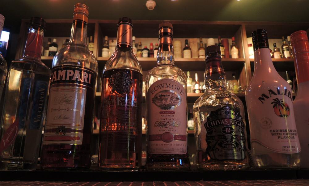 alcohol_img01