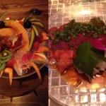 料理(Foods)